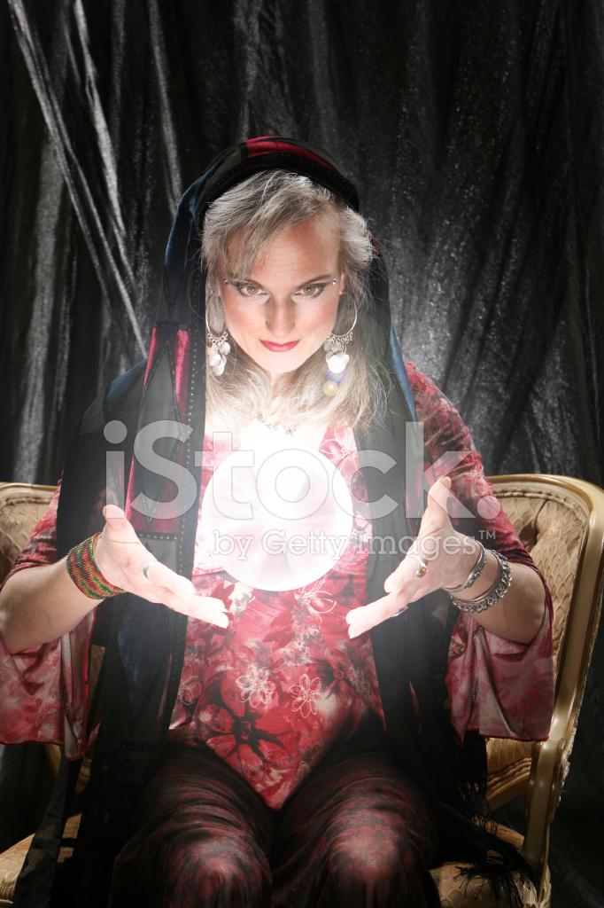 horoscope 2014 gemeaux ascendant vierge read more. Black Bedroom Furniture Sets. Home Design Ideas