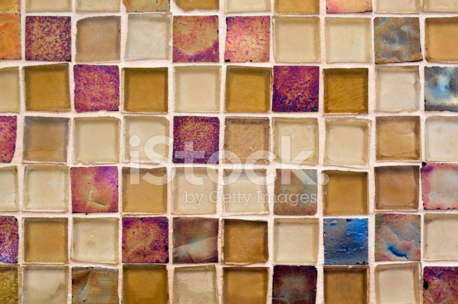 Mattonelle cucina mosaico free mosaico piastrelle vetro mix di