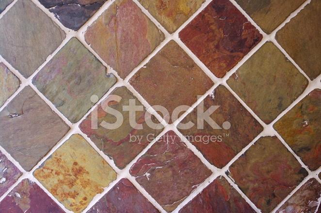 Schiefer Fliesen Textur Stockfotos Freeimagescom