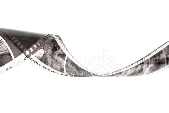 35mm film strip isolated on white background stock photos freeimages com 35mm film strip isolated on white