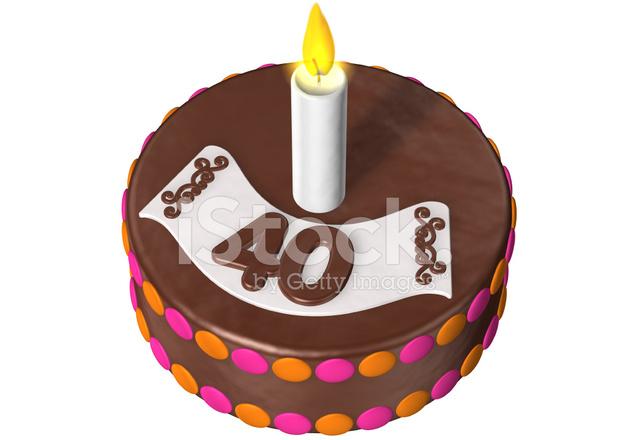 Любишь, открытка торт 50 лет