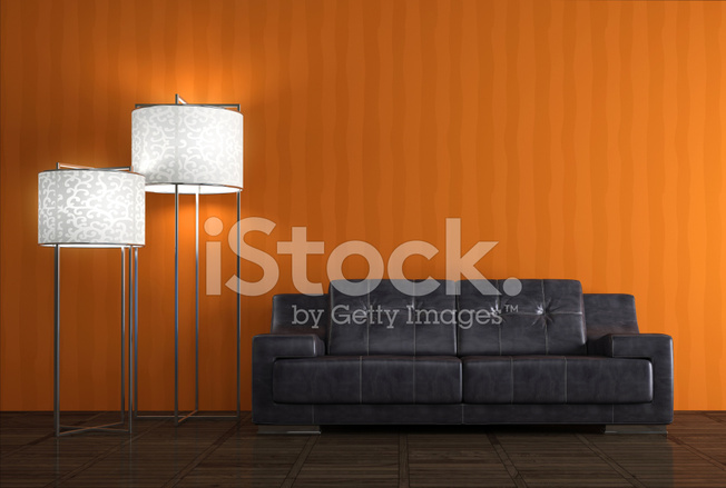 Part Of The Modern Drawing Room Stock Photos Freeimages Com