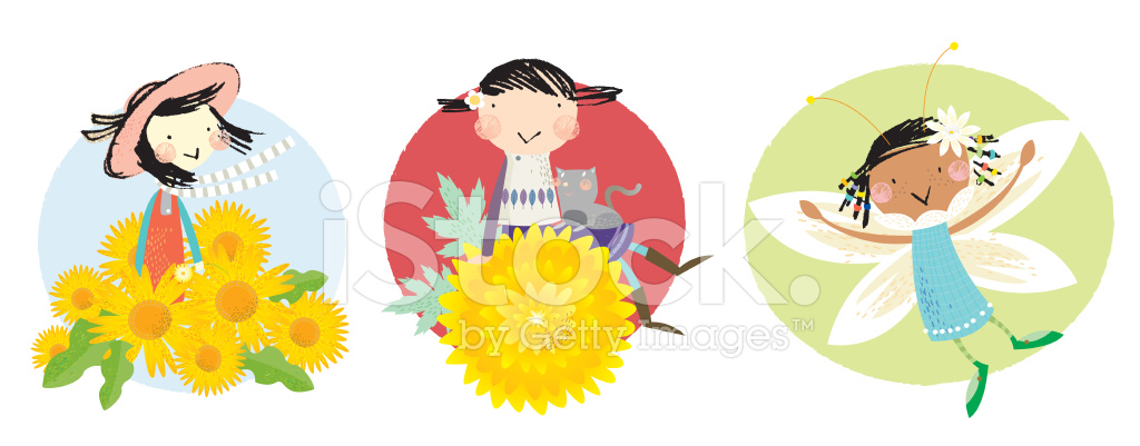 December birth flower images