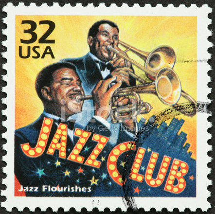 a history of the jazz music in the 1920s in the united states Due to the closing of the seaport in new orleans, musicians were forced to travel up the mississippi to find work two of the cities most affected by this chicago was home primarily for new orleans traditional music during the 1920's from this new orleans style came four major types of jazz.