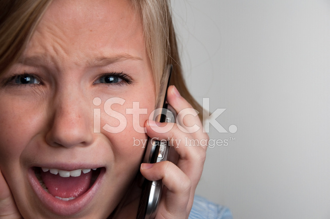 photo Screaming rape free screaming rape sex videos