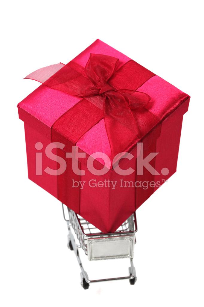 Großes Geschenk Stockfotos - FreeImages.com