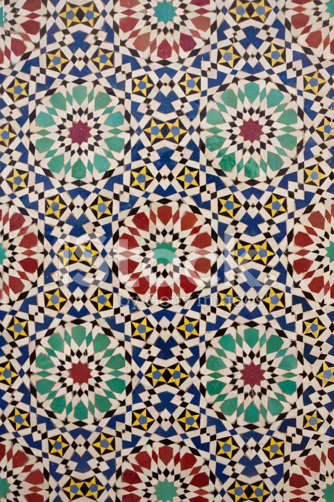 Piastrelle marocchine - Piastrelle marocchine vendita ...