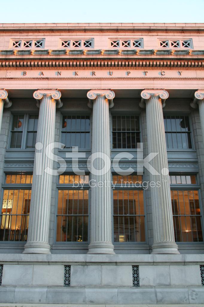 bankruptcy court ohio