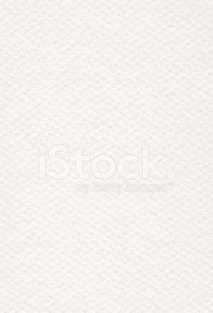 High Resolution White Watercolor Paper Texture Xxl Stock