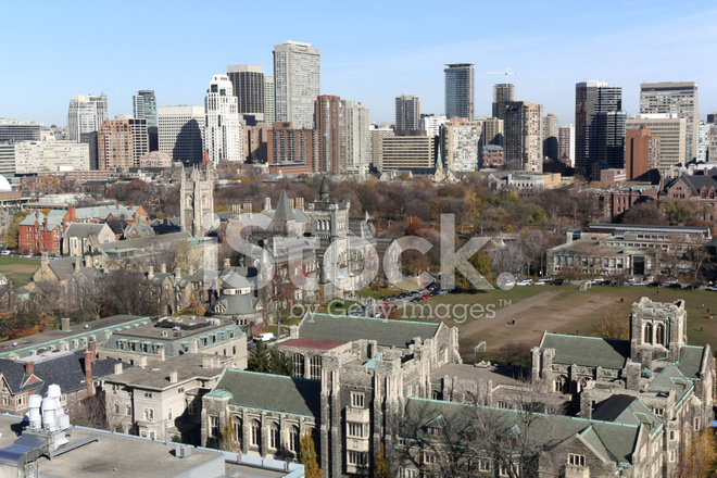how to download office university of toronto