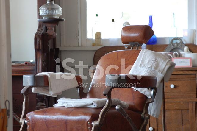 Poltrona barbiere attrezzi da lavoro in piemonte kijiji