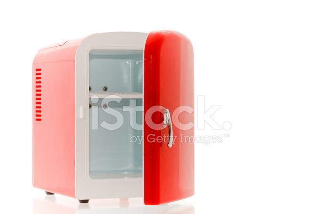 Kleiner Kühlschrank Gebraucht : Exquisit kb a mini kühlschrank l a kwh jahr n st von