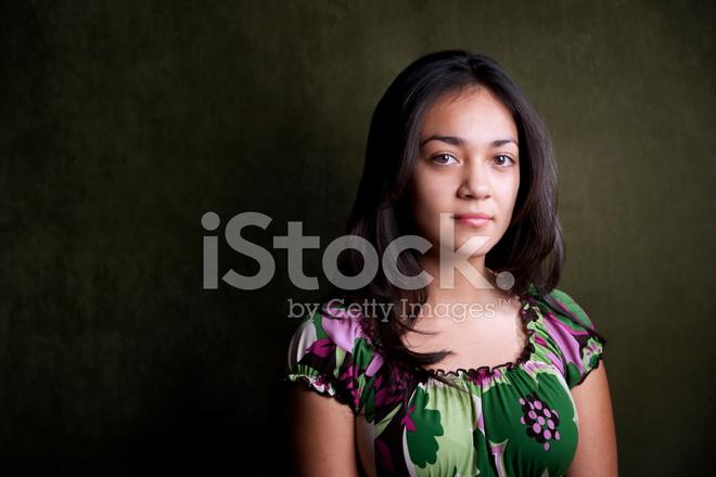 Teen 18 Russian Amateur
