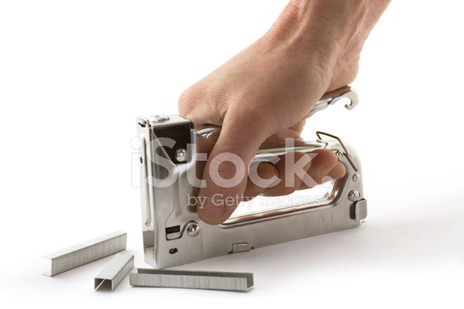 Hearth and hand stapler powershot 5900 staples