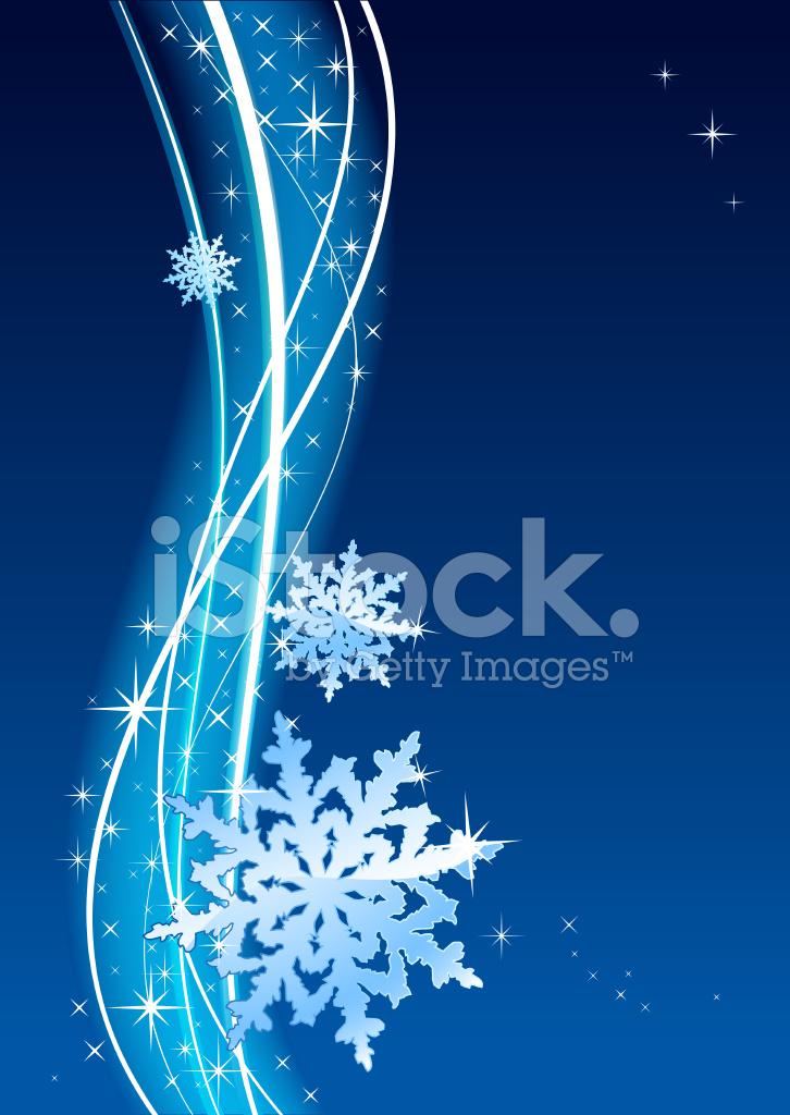 Appealing blizzard vector photos
