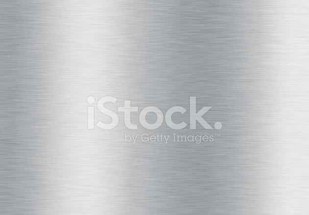 Gümüş Metalik Arka Plan Fırça Stok Fotoğrafları Freeimagescom