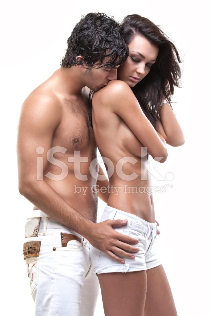 Hot naked girls vidios
