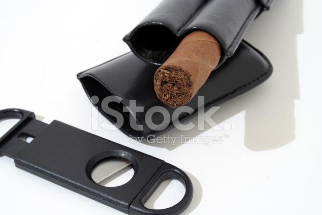 Аксессуары табачные изделия сигареты djarum купить москве
