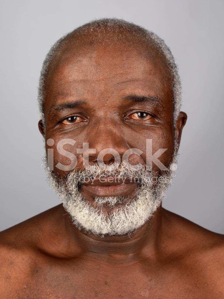 dating african men in america