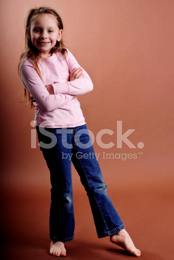 Полная молодая девушка фото — photo 9