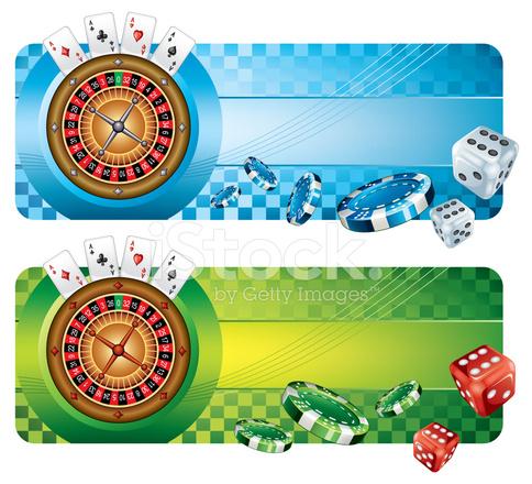 Баннеры для казино смотреть бесплатно фильмы агент 007 казино рояль онлайн