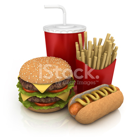 snack food business plan He was anxious but also hopeful about the plan that he and a few other food-company executives all the snack food in the food business.