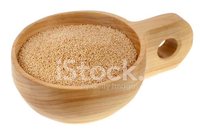 People S Design Scoop Bowl
