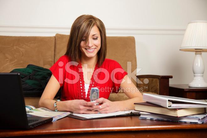 essay writing practice in online precis