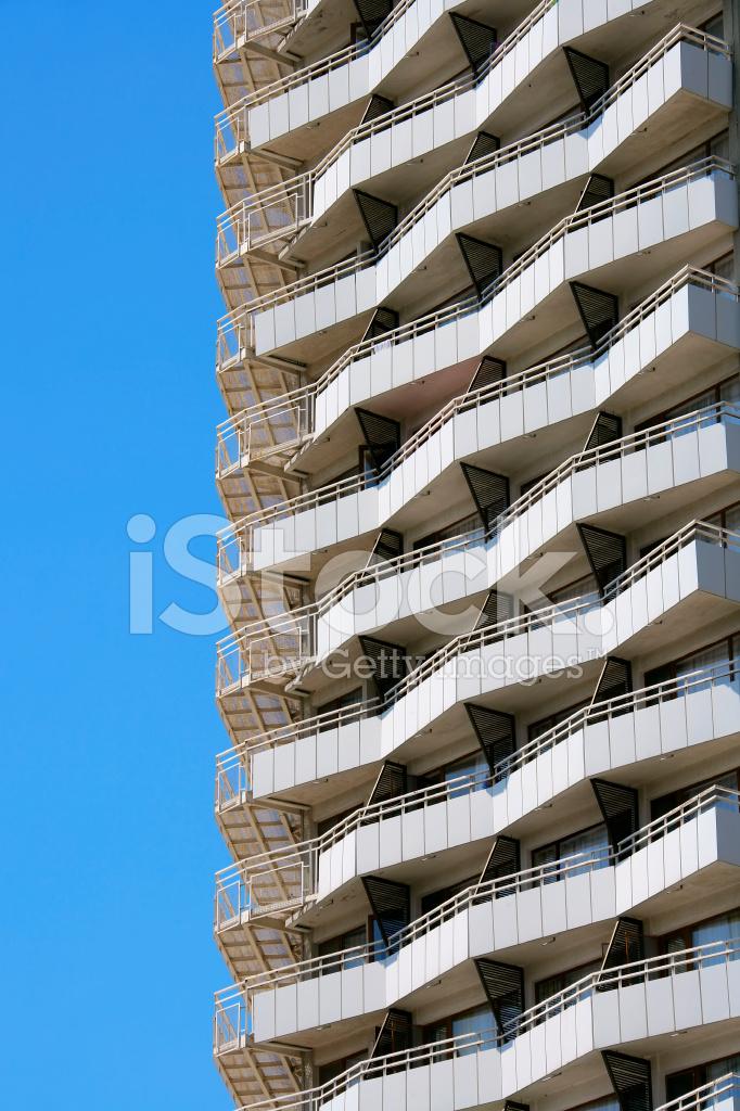 Bitti balkon stok fotograflar? - freeimages.com.