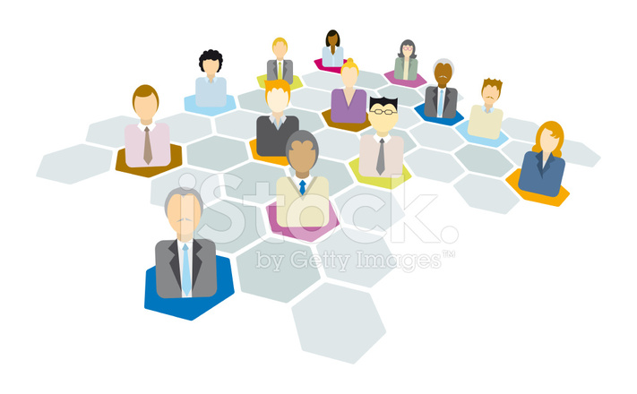 symbols in business communication Unit 2 verbal and nonverbal communication this unit deals with communication as a transfer of meaning from one person or group to symbol, index and icon.
