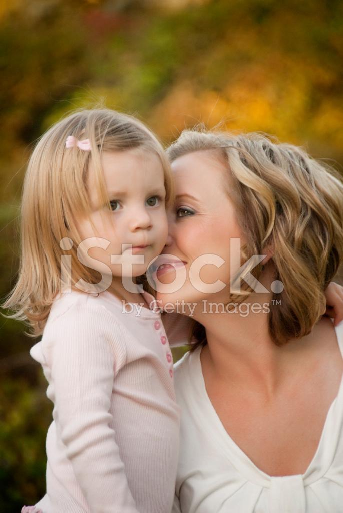фото дочки и матери лисби