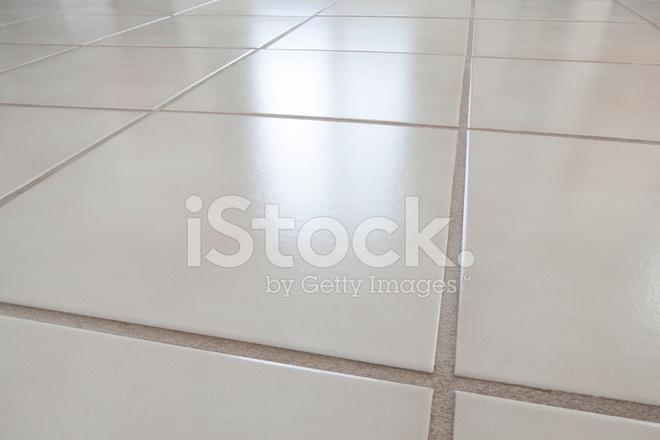 Piastrelle murali o da pavimento a eur portuense magliana