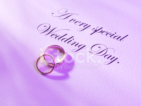 purple special wedding day stock photos freeimages com