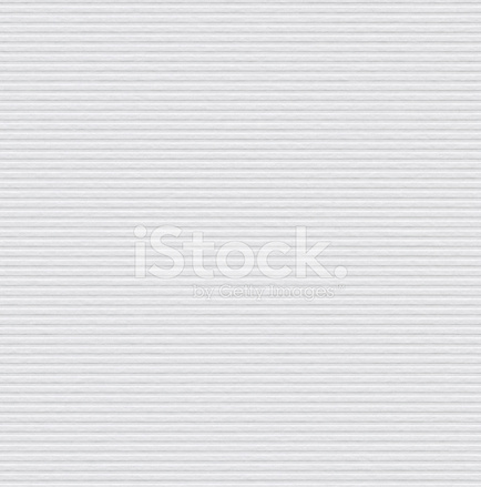 Premium Stock Photo Of Seamless Lined Paper Background  Line Paper Background