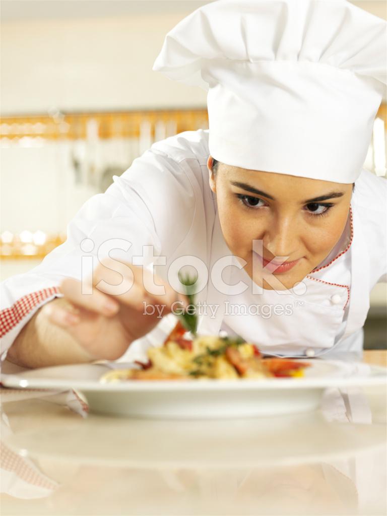 Картинки прикольных поваров женщин