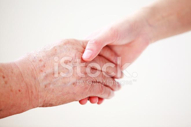 handclap高潮部分谱子