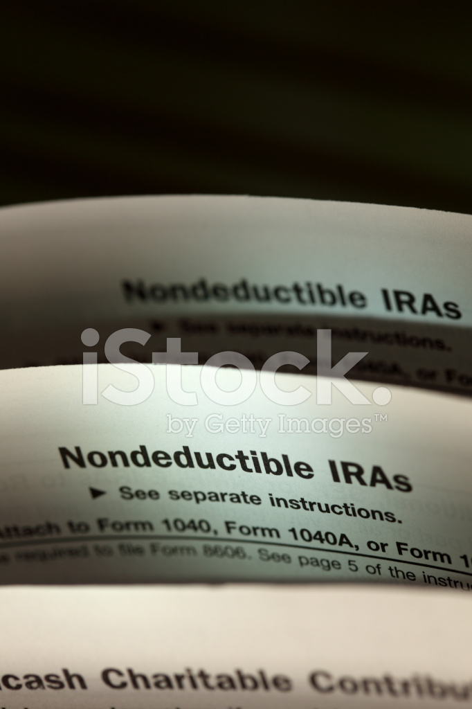 Tax Preparation Stock Photos Freeimages