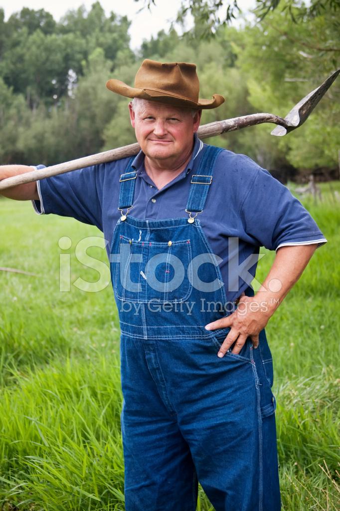 12168059-old-farmer-portrait.jpg