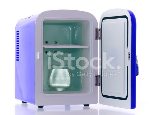 Kühlschrank Mini : Blau mini kühlschrank stockfotos freeimages