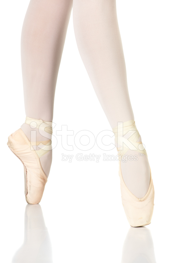 ballet feet positions stock photos freeimages com