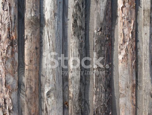 Assi Di Legno Grezze : Tavola di legno grezzo naturale sfondo fotografie stock