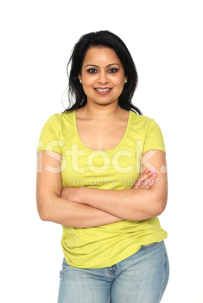 hindu single women in hull Meet tons of available women in hull on mingle2com — the best online dating site for hull singles sign up now for immediate access to our hull personal ads and find hundreds of attractive single women looking for love, sex, and fun in hull.