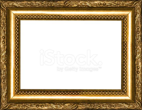 Ancient Frame Stock Photos - FreeImages.com