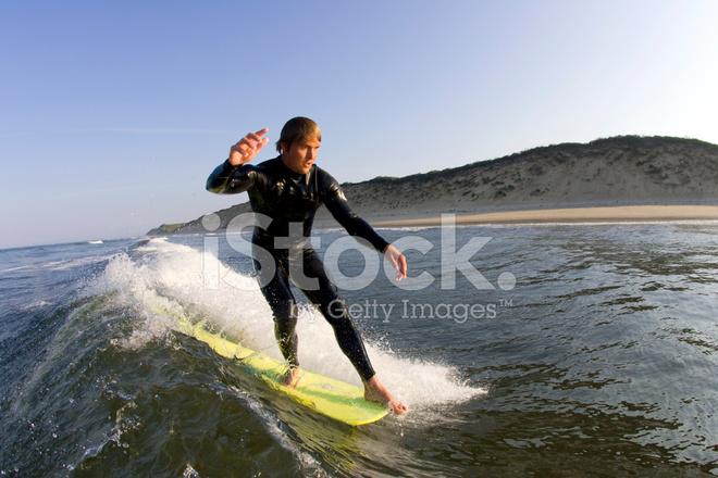 """Image result for Surfer """"hanging five"""" pics."""