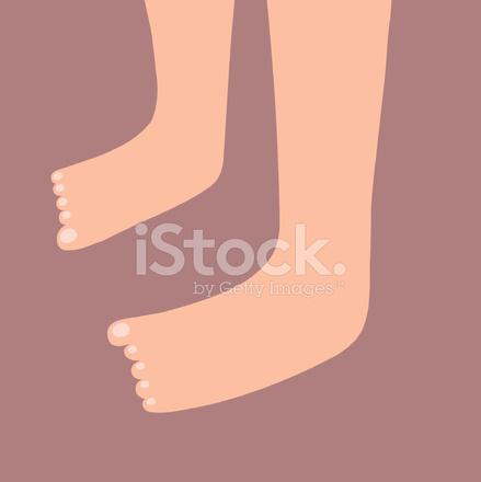 feet vector stock vector freeimages com feet vector stock vector freeimages com