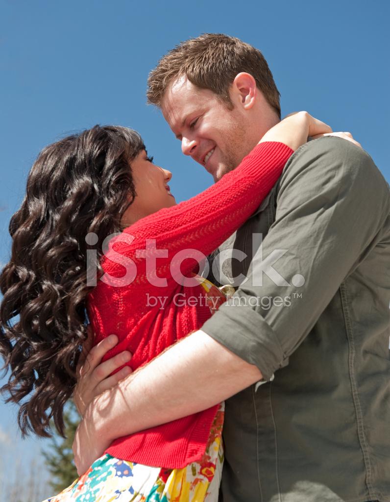 best online dating website for seniors