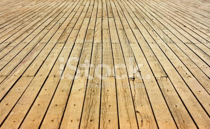 야외 나무 바닥 스톡 사진 - FreeImages.com