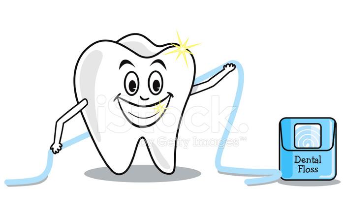 n u00e3o se esque u00e7a de fio dental   vetor  stock vector newspaper victorville ca newspaper victoria bc