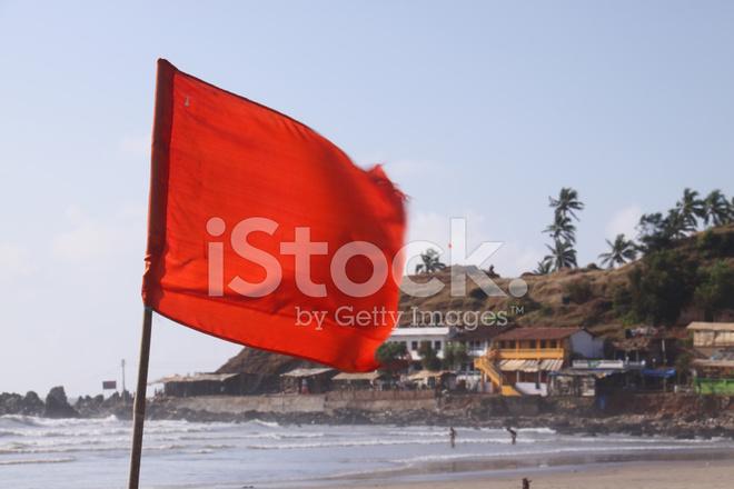 7 dating röda flaggor Banglore dating och singlar foto kontakt annonser