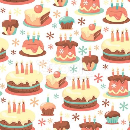 Cake For Birthday Boy Bus